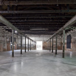 Artiglierie - Arsenale
