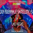 The Contemporary Arts Center Hosts London Biennale Satellite Event in Las Vegas 6 August 2010 107 East Charleston Boulevard, Suite 120 Las Vegas, Nevada 89104, USA Call for Participation (Las...