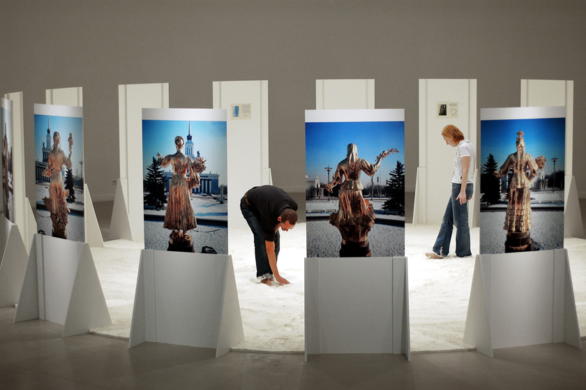 andrey monastyrsky and collective actions to represent russia at 54th biennale di venezia 1f