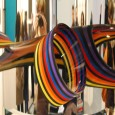 KINETIC AND PROGRAMMATIC ART - THE ART OF MOVEMENT Exhibition by Lucilla Meloni Opening: Sunday 21st november 2010 from 11:00 to 14:00 21ST November 2010 – 12nd February 2011 Edieuropa […]