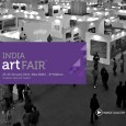 4th edition 25 – 29 January 2012 New Delhi http://www.indiaartfair.in/ Download: Press_Release_30_Nov_2011