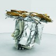 Exhibition: John Chamberlain: Choices Venue: Solomon R. Guggenheim Museum, 1071 Fifth Avenue, New York Location: Rotunda Floor, Rotunda Levels 2–6, High Gallery Dates: February 24–May 13, 2012 Media Preview: Thursday,...