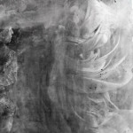 Radiografia Chiamata dettaglio