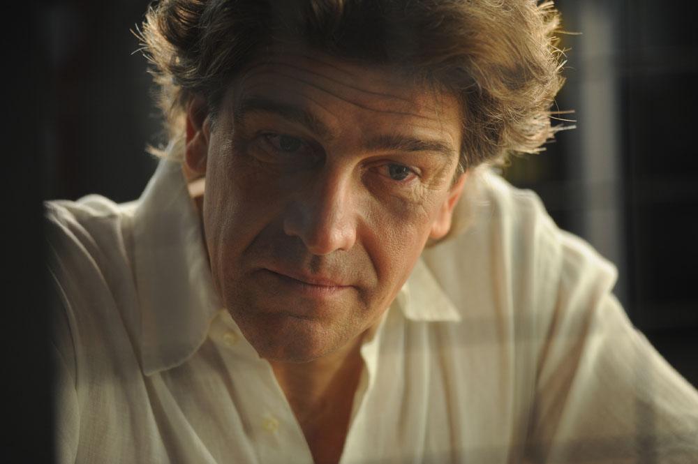 Fabio Sartor