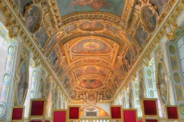 Chapelle_du_chateau_de_Fontainebleau