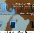 FONLAD #07_2011 http://www.fonlad.net 14 may 31 december ARTISTAS SELECCIONADOS SELECTED ARTISTS Caros amigos, artistas, colaboradores e entusiastas da arte digital. Após uma análise de mais de 150 obras propostas esta […]