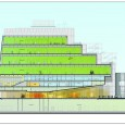 A preview of the Whitney's future building at Washington Street and Gansevoort Street, in the Meatpacking District. Designed by architect Renzo Piano, the 200,000-square-foot space will open to the public […]