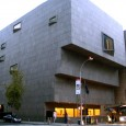 METROPOLITAN MUSEUM AND THE WHITNEY ANNOUNCE COLLABORATIVE AGREEMENT FOR BREUER BUILDING http://www.metmuseum.org/ -  http://whitney.org/ NEW YORK, May 11, 2011—The directors of The Metropolitan Museum of Art and the Whitney Museum...