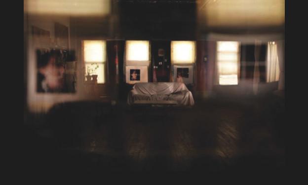 absence-numinous-presence