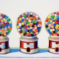 WAYNE THIEBAUD at MUSEO MORANDI Curated by Alessia Masi with Carla Crawford March 4th  October 2nd, 2011 Opening: March 3rd, 6.30 pm Museo Morandi Palazzo dAccursio, Piazza Maggiore, Bologna...