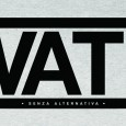 """WATT SENZA ALTERNATIVA"": A MATERIAL UNIVERSE IN A DIGITAL WORLD Welcome to the Retro Future, forget the age of PDF literature and ditch your e-whatever: come gather 'round, all you […]"