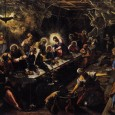 News for the 54th International Art Exhibition three Tintoretto paintings to be part of the Exhibition 04 | 27 | 2011 ILLUMInations La Biennale di Venezia, chaired by Paolo Baratta,...