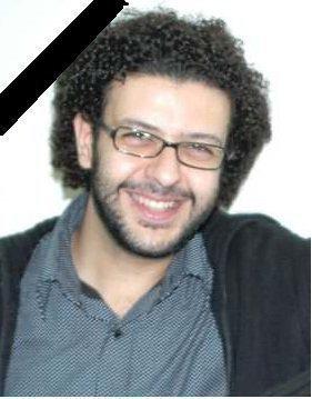 Ahmed_Basiouny