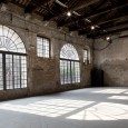 Pavilion of the Principality of Andorra Pavilion of the Principality of Andorra at the 54th International Art Exhibition – la Biennale di Venezia (First official participation) Title of the exhibition:...