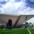 The Denver Art Museum 100 W, 14th Ave Pkwy, Denver, CO 80204 Coming this June at the Denver Art Museum: · There's still time to see Modern Masters: 20th Century...
