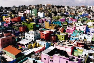 Y Khalili_Colour