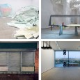 TURNER PRIZE 2011 Shortlist Announced Tate and BALTIC Centre for Contemporary Art today announced the four artists who have been shortlisted for The Turner Prize 2011. The artists are (in...