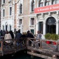 la Biennale di Venezia 13th International Architecture Exhibition/ Common Ground directed by David Chipperfield Venice (Arsenale and Giardini), 29 August – 25 November 2012 Preview on 27 and 28 August...