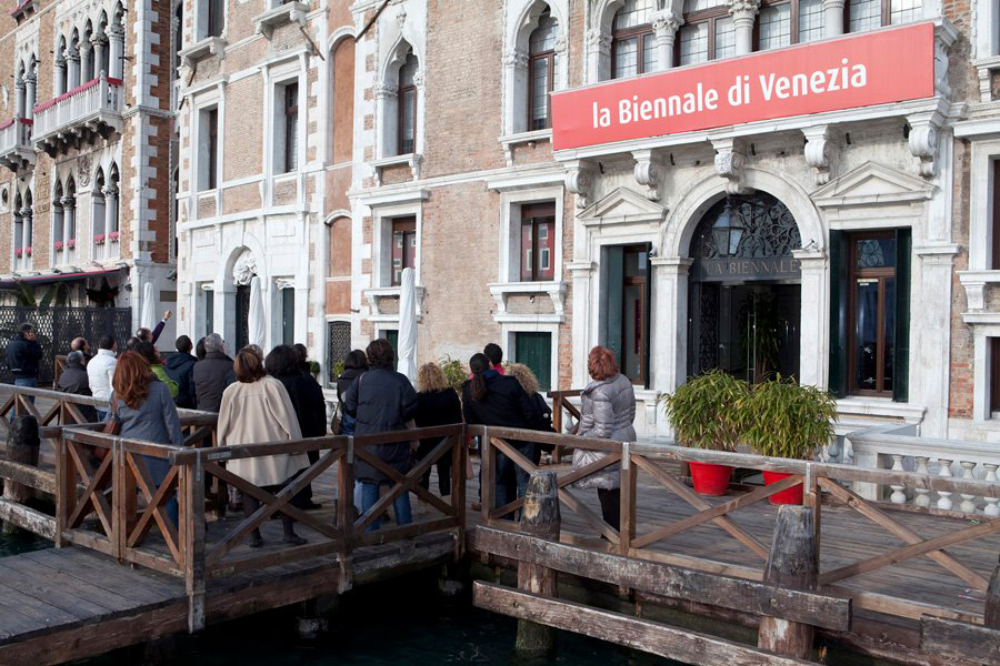 la biennale di venezia 13th international architecture exhibition