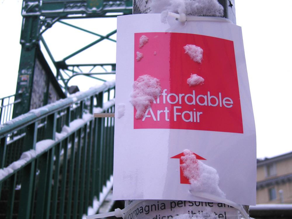 AAF_ponte di ferro_stazione di Porta Genova, Milano @Photo by Raffaella Losapio 1.2.2012