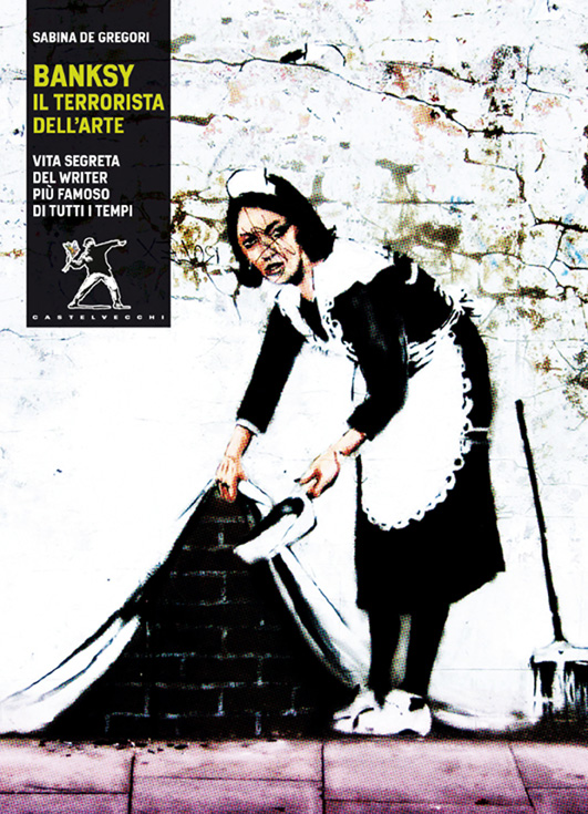 cover banksy_Layout 1