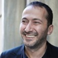 EMRE BAYKAL APPOINTED CURATOR OF THE PAVILION OF TURKEY IN VENICE BIENNALE The Pavilion of Turkey in the 55th International Art Exhibition, Venice Biennale in 2013 will be curated by […]