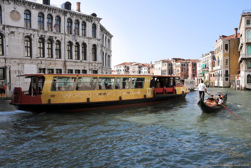 цены цены на вапоретто в венеции последние цифры номера