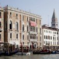 Dates of the 55th International Art Exhibition of la Biennale di Venezia la Biennale di Venezia 55th International Art Exhibition from June 1st to November 24th, 2013 The 55th International...