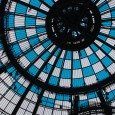Text by Vittoria Biasi - English by esserre EXCENTRIQUE(S) – DANIEL BUREN – GRAND PALAIS – PARIS The architecture of the aisle inside the Grand Palais at Paris inspires the...