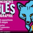 Rencontres dArles 2012 02-07 | 23-09 43ND EDITION Opening week: July 2 , 2012 Exhibitions until September 23th 34 rue du docteur Fanton / 13200 Arles, France info@rencontres-arles.com / www.rencontres-arles.com...