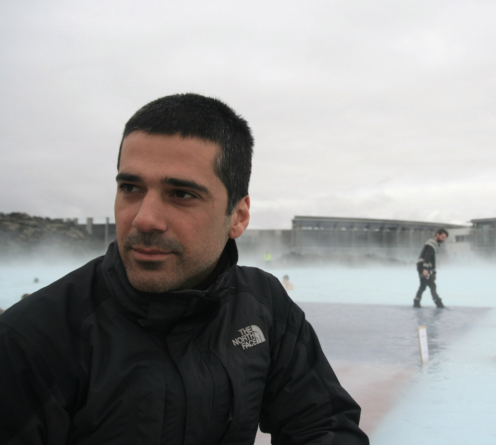 Ali_Kazma