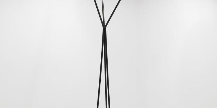 "Mod 1031 - 1948 - ""The Complete Designer's Lights (1950-1990)"" Editor JRP Ringier © Fabrice GOUSSET et Bruno ROUSSEAUD - Courtesy Galerie Kreo"
