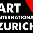 ART INTERNATIONAL ZURICH 2012 14th Contemporary Art Fair 11 &#8211; 14 October 2012 www.art-zurich.com Small spaces still available in the section independent artists art ART INTERNATIONAL ZURICH 11-14 October2012 Application...