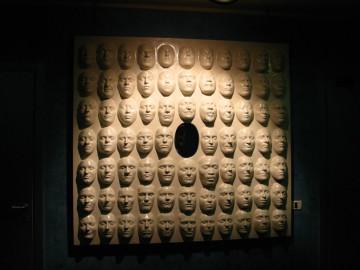 expo cineteca