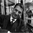 22 novembre 2012 / giovedì / ore 18.30 CLAUDIO MAGRIS e MASSIMO CACCIARI DIALOGO SULLA MITTELEUROPA Moderazione a cura di Flavia Arzeni Biancheri in collaborazione con l'associazione Eureka Viale Bruno […]