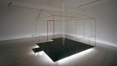 Yuko_Shiraishi - Kukje Gallery