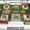 "AT ECOMONDO 2012 A PREVIEW OF THE ZERO-IMPACT CITY DESIGNED BY ANGELO GRASSI FOR THE ""SUSTAINABLE CITY"" PROJECT Ecomondo, Rimini Fiera November 7-10, 2012 Wednesday to Friday: 9 a.m. –..."