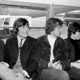 The Rolling Stones: 50 Years on Film November 15–December 2, 2012 The Roy and Niuta Titus Theaters The Museum of Modern Art, 11 West 53 Street, New York, NY 10019,...
