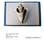 Daniela Monaci &quot;Canto del mare&quot;--1