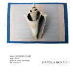 """Daniela Monaci """"Canto del mare""""--1"""