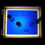 Isabelle Fordin_empty bottles_2