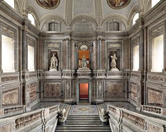 Massimo listri museo de arte moderno buenos aires 1f mediaproject - Interior designer caserta ...