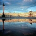 Manifesta is delighted to announce that the State Hermitage Museum in St. Petersburg, Russian Federation will be the Host of Manifesta 10. The collaboration between these institutions for the upcoming...