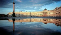 Manifesta 10 will stay in St. Petersburg Release date: 11 March 2014 This statement is issued on behalf of the Manifesta 10 Foundation, St. Petersburg by Dr. Mikhail Piotrovsky, director...