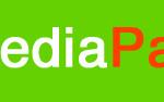 1f_media_partner