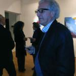 Jean Claude Lopez / Dualism - Dualità - Centro Di Sarro, Roma