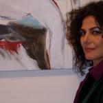 Dualism - Liliana Malta