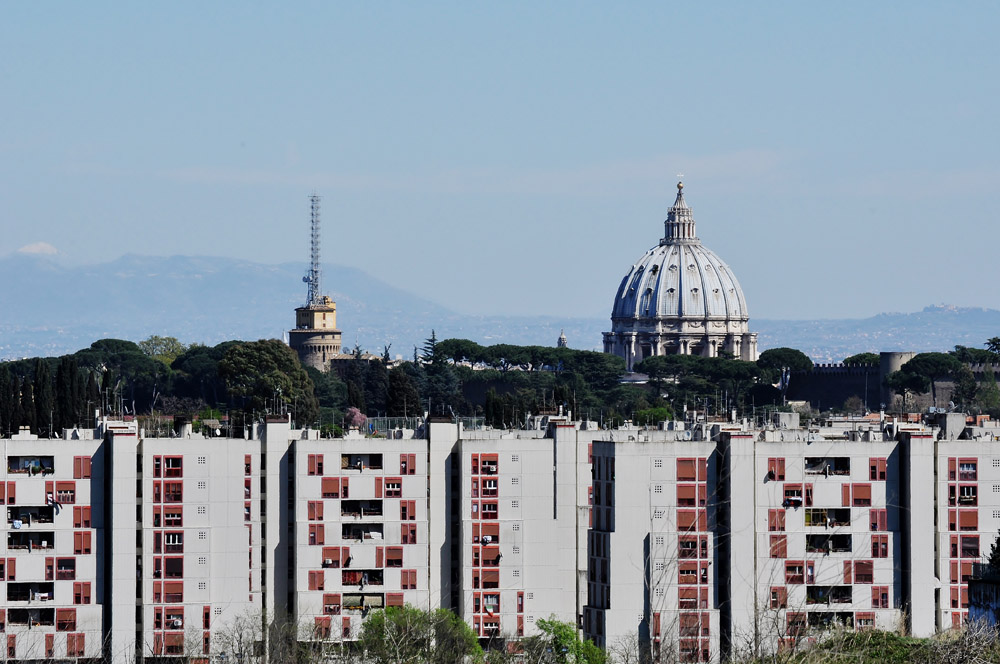 photo by Giacomo Nicita