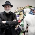 Year One, Paradise on Earth Michelangelo Pistoletto April 25–September 2, 2013 Department of Paintings Department of Greek, Etruscan and Roman Antiquities Medieval Louvre www.louvre.fr Exhibition curators: Marie-Laure Bernadac, Marcella Lista...