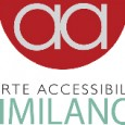 12-14 APRIL 2013 – V EDITION The V Edition of AAM – Arte Accessibile Milano, International Contemporary Art Fair is founded and directed by Tiziana Manca. The annual appointment with the...